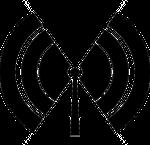 radio-296587_6402