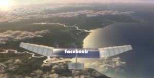 facebook_aquila_dron