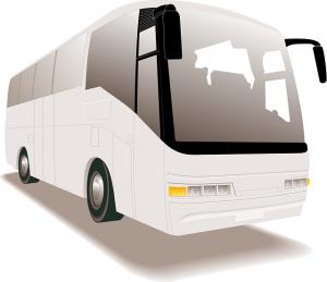bus-93219_640