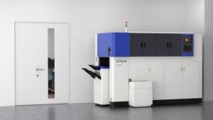 epson-paper-lab