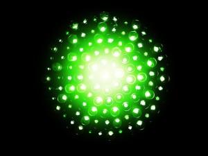 neon-1115408_640