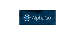 alphago-300x120