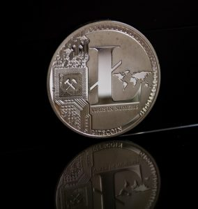 ¿Qué es el Litecoin, la nueva alternativa al Bitcoin?