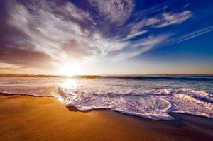 13 aplicaciones para organizar tus vacaciones