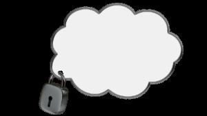 Claves de los sistemas de seguridad en la nube que debes conocer
